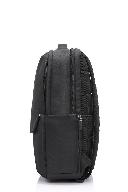 筆電後背包 N2  hi-res | Samsonite