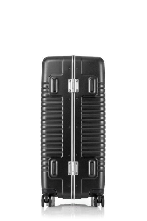 INTERSECT 25吋 四輪鋁框行李箱  hi-res   Samsonite