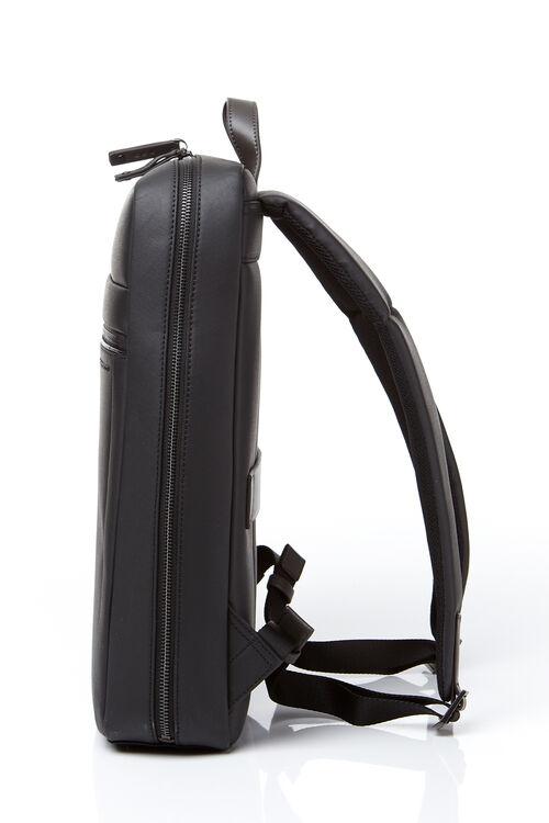 筆電後背包  hi-res | Samsonite