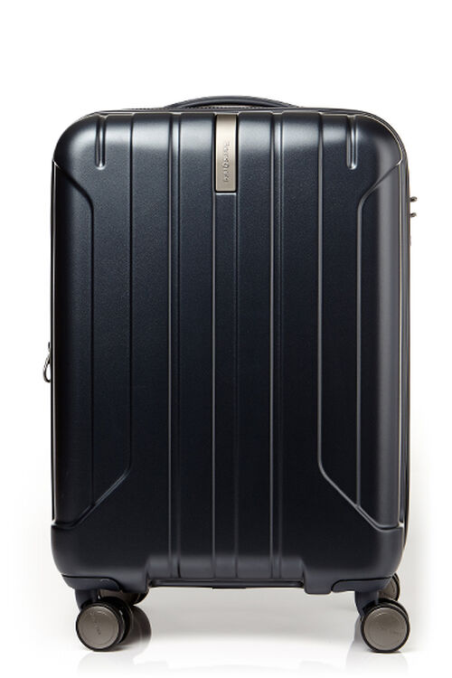 NIAR SPINNER 57/20 EXP  hi-res | Samsonite