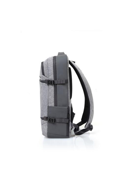 CARITANI 筆電後背包  hi-res | Samsonite