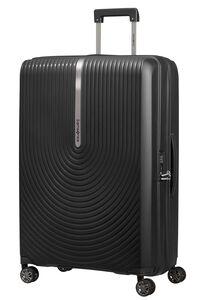 HI-FI 28吋 四輪行李箱  hi-res | Samsonite