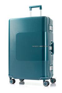 TRI-TECH 28吋 四輪鋁框行李箱  hi-res | Samsonite