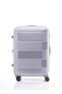 24吋 四輪行李箱  hi-res | Samsonite