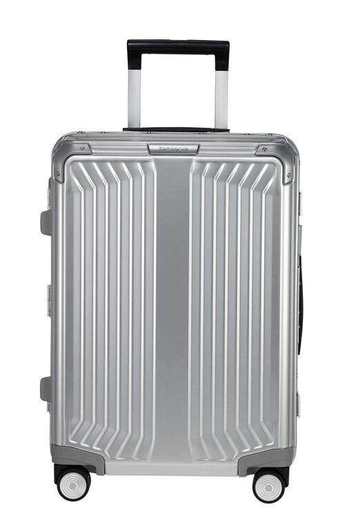 LITE-BOX ALU 20吋 鋁鎂合金鋁框四輪行李箱  hi-res | Samsonite