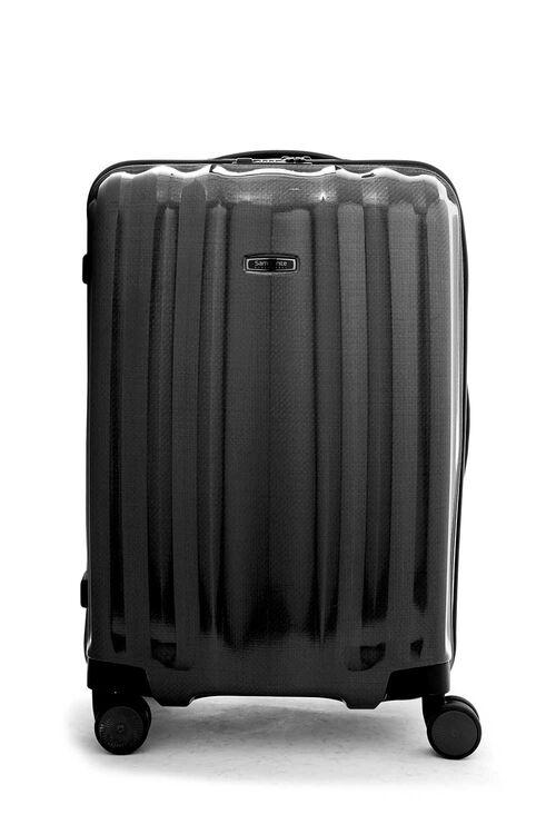 31吋 四輪行李箱  hi-res | Samsonite