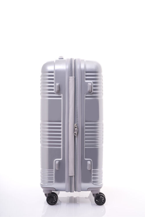 MAZON 29吋 四輪行李箱  hi-res | Samsonite