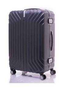 23吋 四輪鋁框行李箱  hi-res | Samsonite