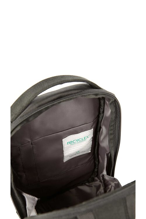 PLANTPACK 5 斜肩包  hi-res | Samsonite