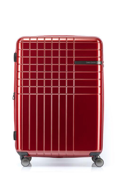 28 吋四輪行李箱  hi-res | Samsonite