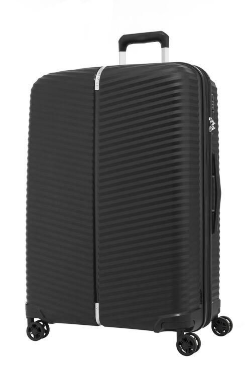 28 吋行李箱  hi-res | Samsonite