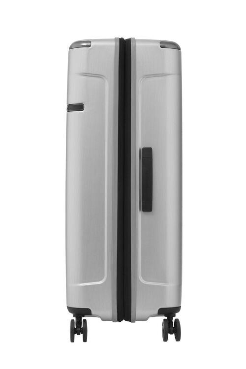 EVOA 30吋 四輪行李箱  hi-res   Samsonite