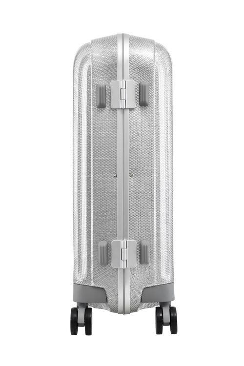 20吋 鋁框四輪登機箱  hi-res | Samsonite