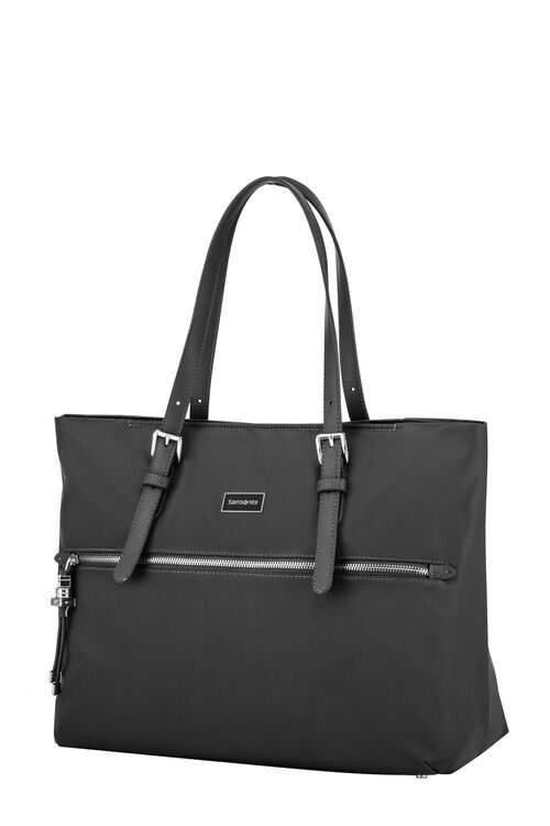 KARISSA 購物包  hi-res | Samsonite