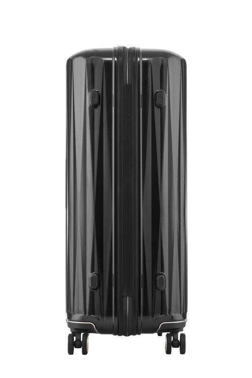 SBL PLUTUS 28吋 四輪行李箱  hi-res | Samsonite