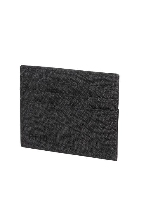 GLOBAL TA RFID 卡夾  hi-res | Samsonite