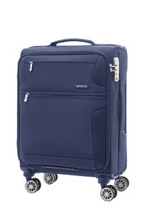 CROSSLITE 20吋 四輪登機箱  hi-res | Samsonite