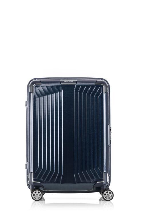 LITE-BOX 20吋 四輪登機箱  hi-res | Samsonite
