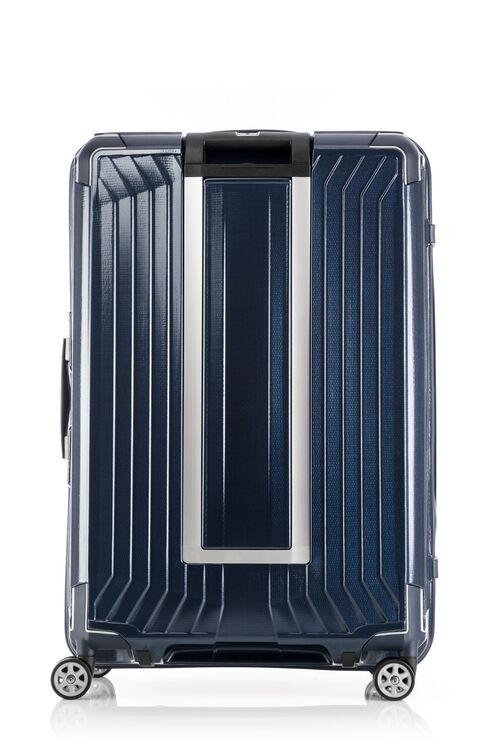 LITE-BOX 28吋 四輪行李箱  hi-res | Samsonite