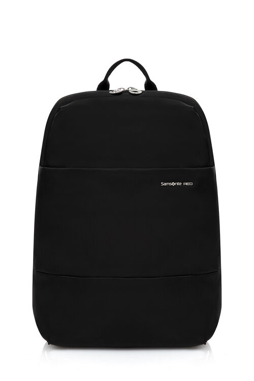 LIGHTILO 2 後背包  hi-res | Samsonite