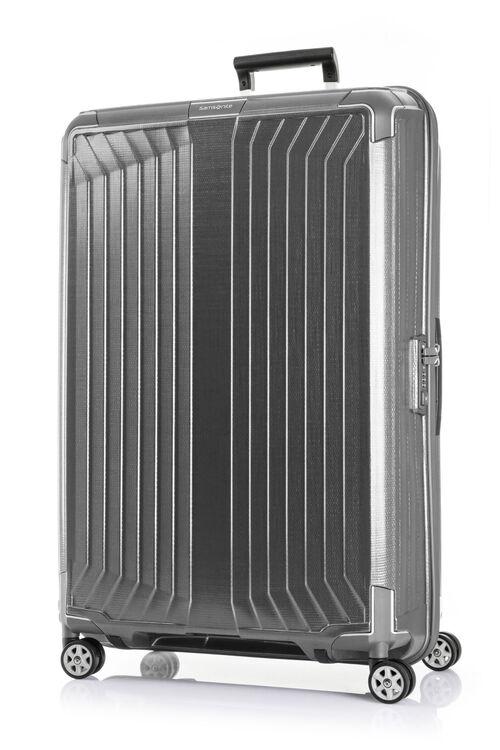 LITE-BOX 30吋 四輪行李箱  hi-res | Samsonite