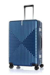 INTERSECT 25吋 四輪鋁框行李箱  hi-res | Samsonite