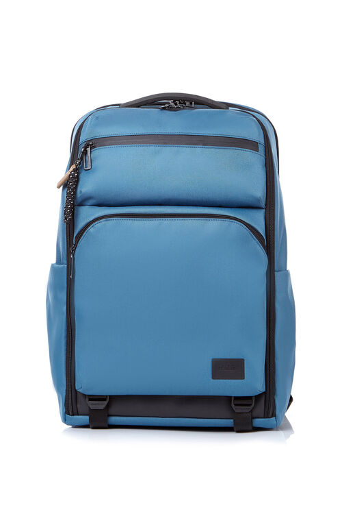 ONSE 15 吋筆電後背包 L  hi-res | Samsonite