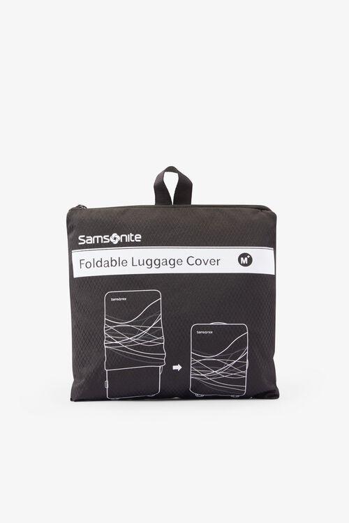 可折疊式行李箱保護套 M+ 28吋適用  hi-res | Samsonite