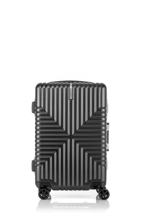 20吋 四輪鋁框登機箱  hi-res   Samsonite