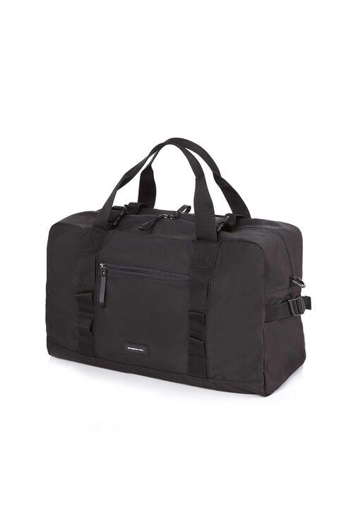 摺疊旅行袋  hi-res   Samsonite