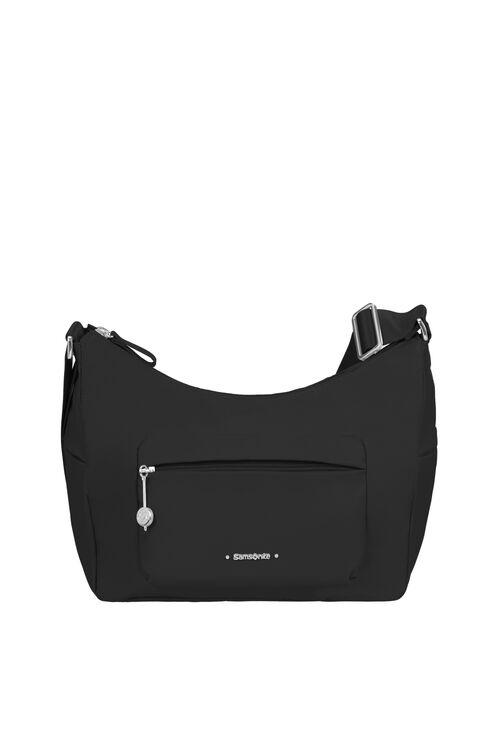 MOVE 3 肩背包  hi-res | Samsonite