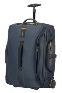 PARADIVER LIGHT 20 吋輕量拉桿兩輪附背帶行李箱  hi-res | Samsonite