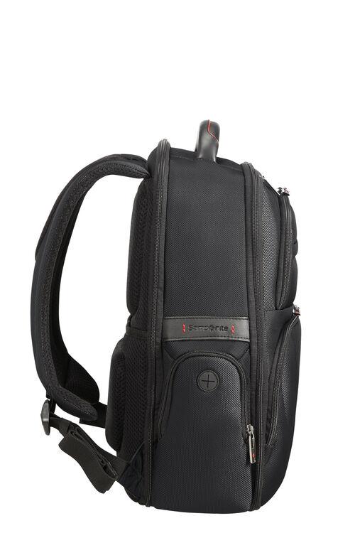 PRO-DLX 5 筆電後背包  hi-res | Samsonite