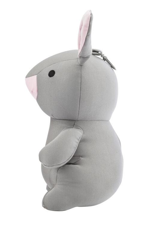 GLOBAL TA 小兔變形頸枕  hi-res | Samsonite