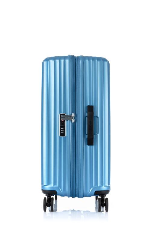 ENOW 25 吋四輪行李箱  hi-res | Samsonite