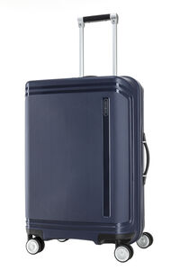 HARTLAN 25吋 四輪行李箱  hi-res | Samsonite
