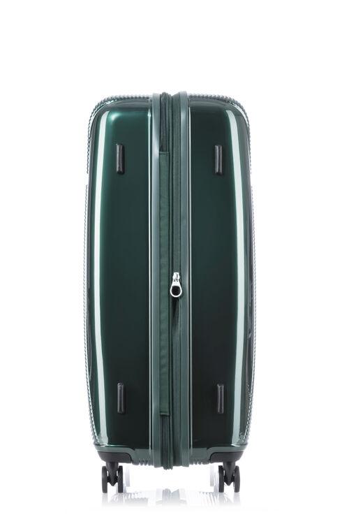 ENWRAP 28吋 四輪行李箱  hi-res | Samsonite