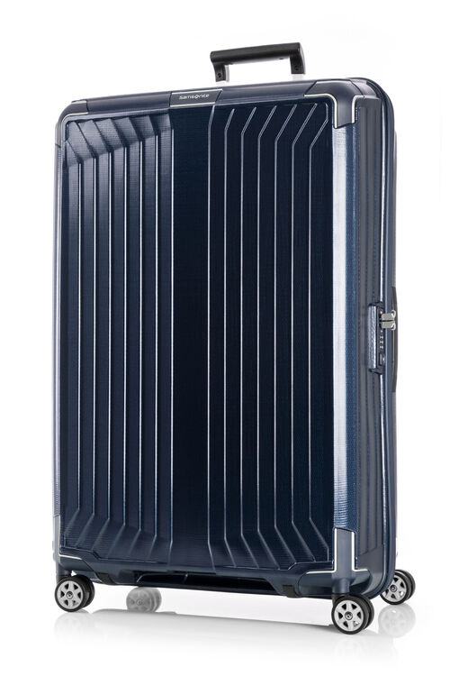 LITE-BOX 30吋 四輪行李箱  hi-res   Samsonite
