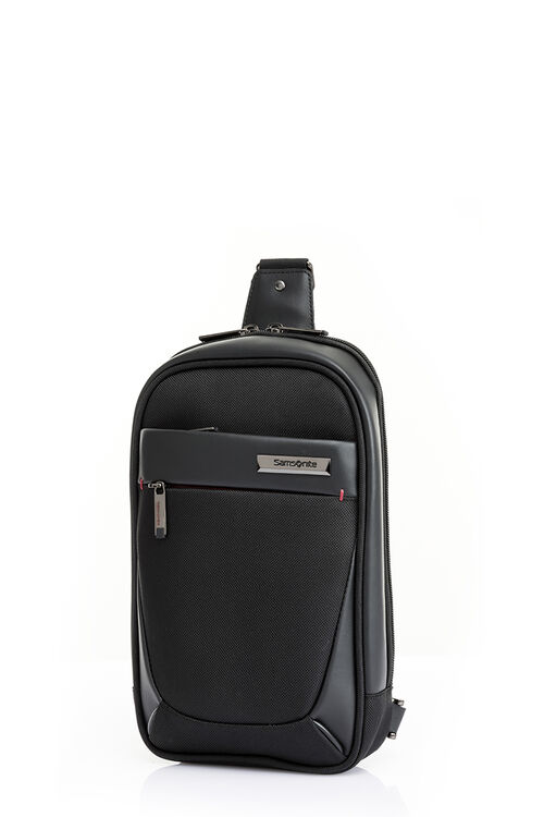 VIGON II 斜肩包  hi-res | Samsonite