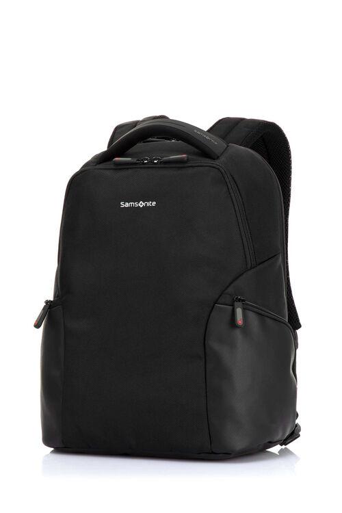 ENPRIAL - E 筆電後背包  hi-res | Samsonite