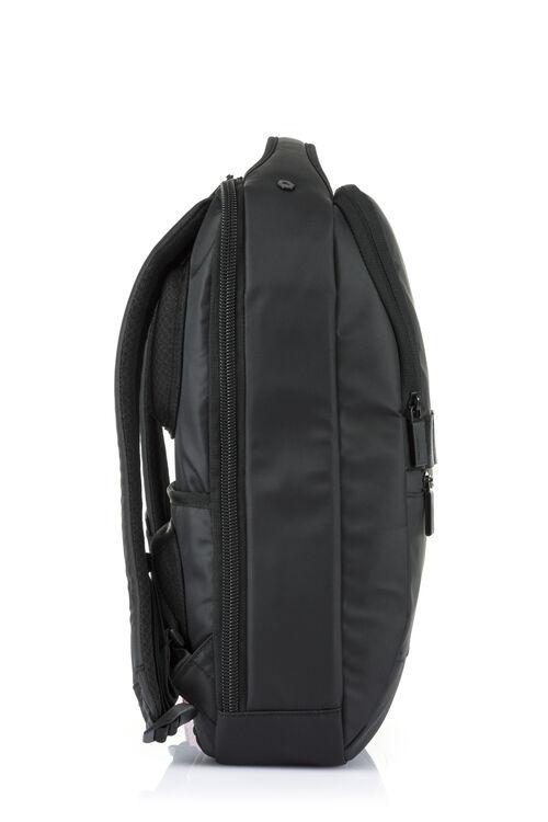 VANGARDE 筆電後背包  hi-res | Samsonite