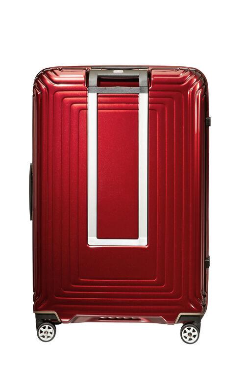 ASPERO 28吋 四輪行李箱  hi-res | Samsonite