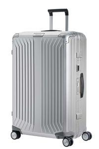 28吋 鋁鎂合金鋁框四輪行李箱  hi-res | Samsonite