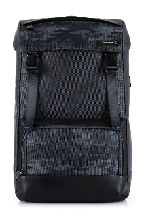 SEFTON 上蓋式筆電後背包  hi-res | Samsonite