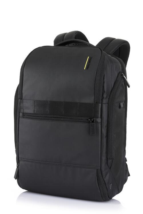 運動筆電後背包  hi-res | Samsonite