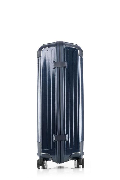 LITE-BOX 25吋 四輪行李箱  hi-res   Samsonite