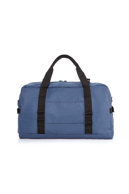 FULTUN 摺疊旅行袋  hi-res | Samsonite