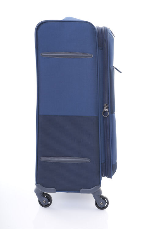 28吋 四輪行李箱  hi-res | Samsonite