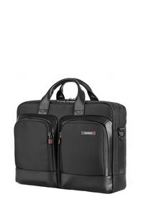 SEFTON 公事包 M  hi-res | Samsonite