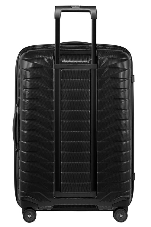PROXIS™ 69公分 / 25吋行李箱  hi-res   Samsonite
